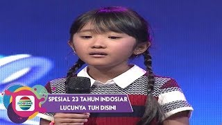Video Lucunya Tuh Disini: Karyn SUCA 3 - Cabut Uban Mamak download MP3, 3GP, MP4, WEBM, AVI, FLV Oktober 2018