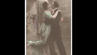Paul Godwin - Leo Monosson - Schöner Gigolo - Tango - 1929