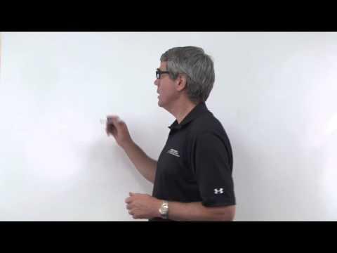 Market Segmentation with SensAble Technologies: Part I