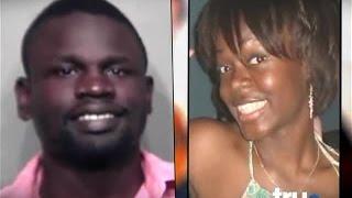 Black Man Murders Neighbor For Dating White Men