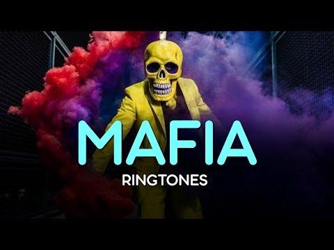 top-5-best-mafia-ringtones-2019-|-ft.-kabir-singh,-ganesh-gaitonde-&-kgf-|-download-now