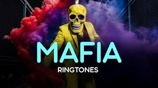top-5-best-mafia-ringtones-2019-ft-kabir-singh-ganesh-gaitonde-kgf-download-now