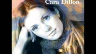 Watch Cara Dillon I Am A Youth Thats Inclined To Ramble video