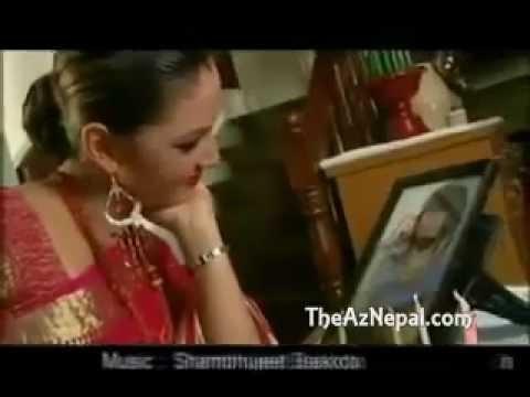 Aankha Bhari Timi