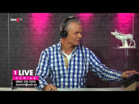 Domian 2016-04-23 HDTV
