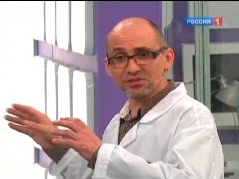 профилактика инсульта головного мозга у мужчин