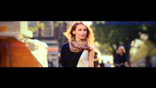 DJ Kuba & Ne!tan feat. Anna Montgomery - Take It To The Top (Official video)