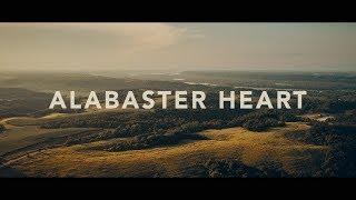 kalley - Alabaster Heart (Lyrics)