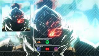 Nightcore Goblin Slayer Opening Rightfully Full Rock Cover.mp3