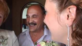 каравай свадьба Воронеж тамада видео видеосъемка фото