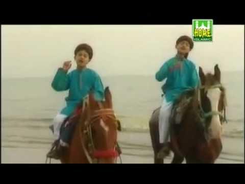Tahir kalaswala Rao Brothers Jalwa e Zaiba day pashto.mp4.FLV