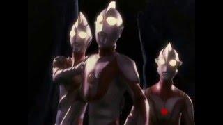 Video A furia de Ultraman Zero download MP3, 3GP, MP4, WEBM, AVI, FLV Februari 2018