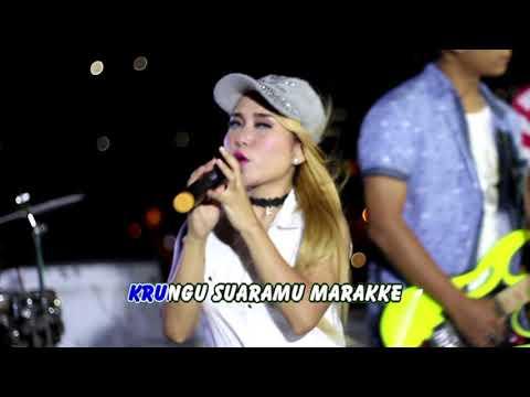 Nitip Kangen - Eny Sagita feat. Kakung Lintang [OFFICIAL]