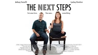 The Next Steps - Teaser Trailer 1 (season 2)