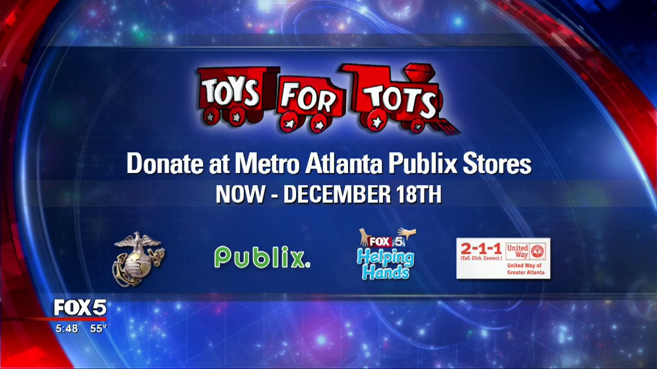 Toys For Tots Bike 19
