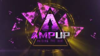Abstract Dubstep Logo Reveal  - After Effects template from Videohive