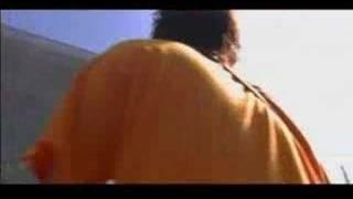 ピンボール・ドライブ - COWBOY [PV]