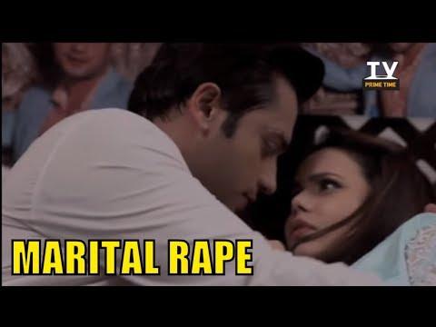 SHOCKING! Vikrant To Marital Rape Priya | Upcoming Episode | Savitri Devi College | TV Prime Time