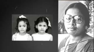 Sis. Evangeline Paul Dhinakaran Birthday   Jesus Calls