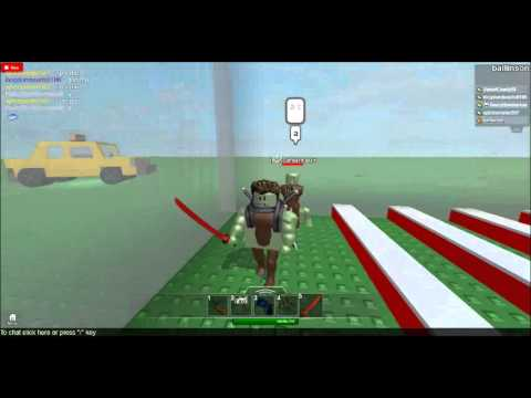 Roblox Kohls Admin House gear codes - YouTube