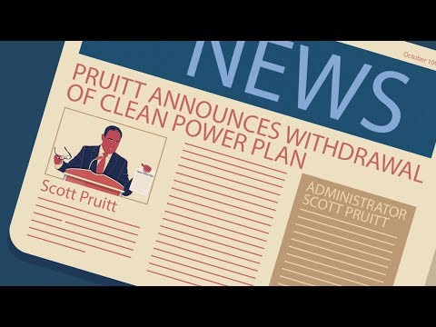 Clean Power Plan or Expensive Electricity Plan?   Dr. Steven J. Allen