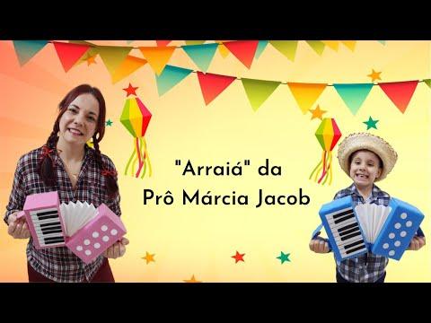 Entrevista com Charlles e Tiringa | The Noite (01/08/19) from YouTube · Duration:  42 minutes 16 seconds