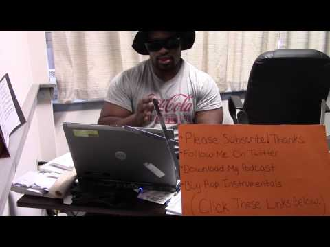 Brian Pumper Shares Thoughts on Karrine Steffans from YouTube · Duration:  3 minutes 5 seconds