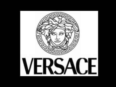 Versace (Remix) - Migos (feat. Drake, Meek Mill, Tyga, Soulja Boy)