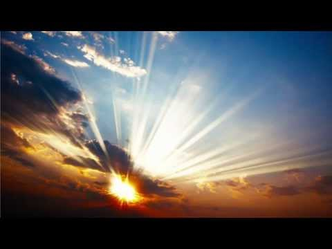 The Very Best Of Trance Part 78 Uplifting Music !