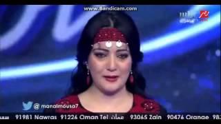 Deux chanteurs Arabes israéliens à la conquête d'Arab Idol
