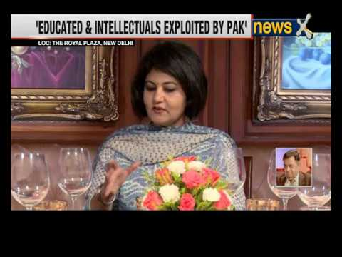The Roundtable: ISIS threat for India