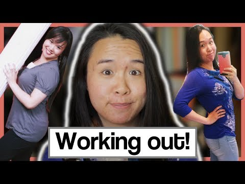 Blogilates Accidentally Made Me A Better Flutist