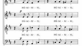 Gloria - Missa Brevis in D Major - KV 194 - Mozart