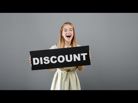 15 Best Discount Shopping Websites to Find Best Deals & Coupons