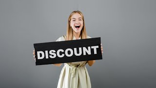 15 Best Discount Shopping Websites to Find Best Deals \u0026 Coupons