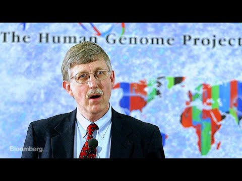 How the Human Genome Project Transformed Medicine