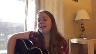Rainberry - Zayn (cover) Video