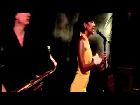 The Best Jazz Bands in Phuket, Koh Samui, Krabi, Phang Nga