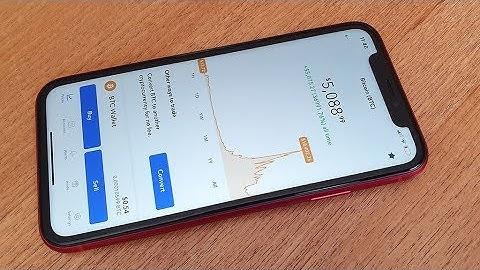 Best Bitcoin Wallet for Iphone 2020 - Fliptroniks.com