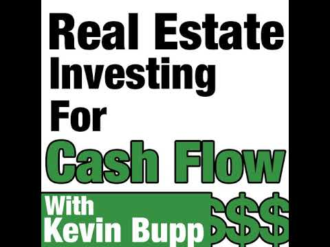 Ep #179: Building a Multi-Million Dollar Portfolio All While Working a Full-Time Job – with...