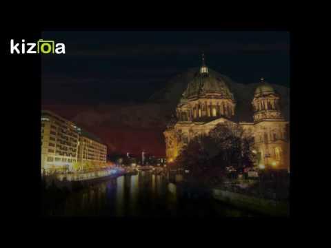 Montage Vidéo Kizoa: publicité Génie group