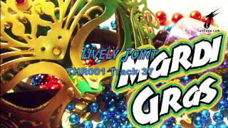 Mardi Gras – Fat Tuesday (New Orleans) Music - Highlight Montage