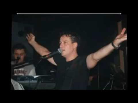Dzenan Loncarevic -H2O - Miljacka - 16.06.2010.