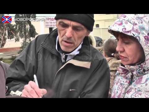 Профсоюз Работников ПАО Сбербанк, Москва (ИНН 7736222661