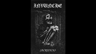 Invunche (Netherlands) - Sacrificio (EP) 2019