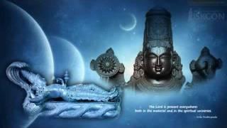 Venkateswara swamy song Kaliyugaana Vykuntamu Choodaga Randeee..