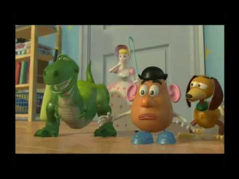 1999:-toy-story-2-short-version-trailer-hq