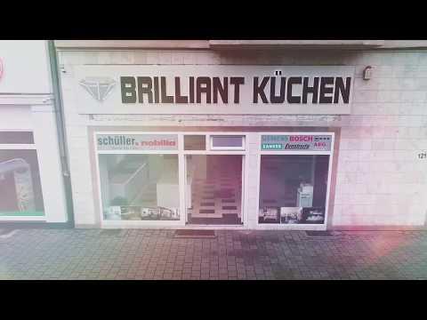Brilliant Küchen Duisburg Marxloh Tanitim - YouTube