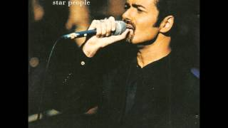 George Michael - Star People 97