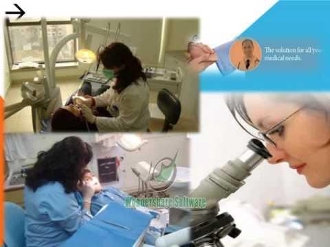 Sidrah Medical Center,Jeddah, Sharaffiyya, KSA